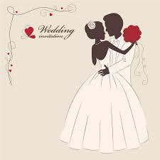 wedding invitations vector wedding invitation vector sunshinebizsolutions