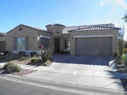 3 car garage homes for sale chandler az 85249 phoenix az real