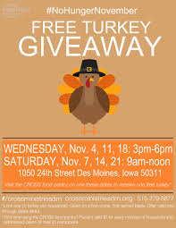 2015 turkey giveaway accepting donations 2015 turkey giveaway