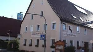Vinzenz Therme Bad Ditzenbach Landgasthof Rössle In Bad überkingen U2022 Holidaycheck Baden