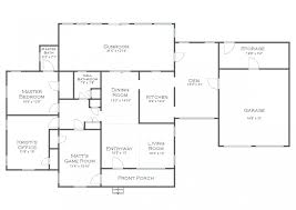 interesting floor plans interesting floor plans architecture plan farm 222813 for two
