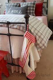 review best bed sheets blankets u0026 swaddlings queen sheet sets clearance in conjunction