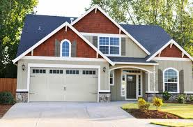 garage door house residential commercial garage door installation and repair