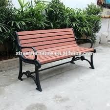 Replace Wood Slats On Outdoor Bench Wood Slats For Cast Iron Bench Replacement Wood Slats For Cast