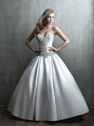 prom style wedding dress the 25 best bridal prices ideas on curvy