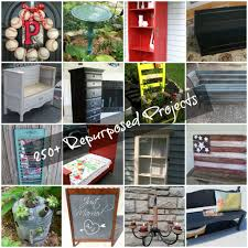 Repurpose Cabinet Doors by Repurposed Furniture Projects And More My Repurposed Life