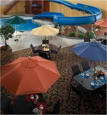 South Dakota travel umbrella images Grand gateway hotel rapid city sd jpg