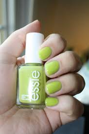 25 best my nail polish collection images on pinterest nail