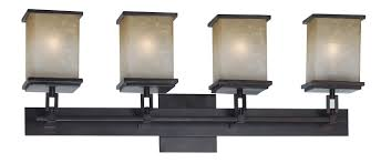 bathroom light chic oil rubbed bronze bathroom light fixtures