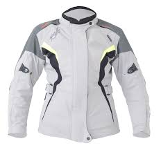 ladies motorcycle jacket rst gemma textile ladies waterproof motorcycle jacket rst moto com