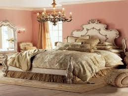 bedroom design romantic peach bedroom decorating design decor