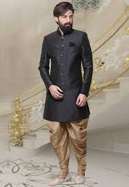 wedding for men emejing wedding wear for mens pictures styles ideas 2018