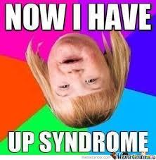 Downs Memes - down s syndrome memes best collection of funny down s syndrome