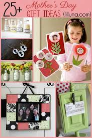 25 Must S Day Gifts 79 Best Great Ideas S And S Day Images On