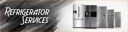 mr services repairs u0026 services page refrigerators fridges