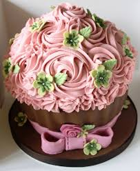 Easy Giant Cupcake Decorating Ideas 431 Best Gateau Deco Images On Pinterest Desserts Biscuits And