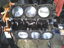 3000gt Torque Specs Ble Solid Tensioner Fabrication Issues 3000gt Stealth