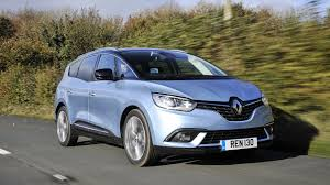 renault scenic 2017 white used renault grand scenic cars for sale on auto trader uk