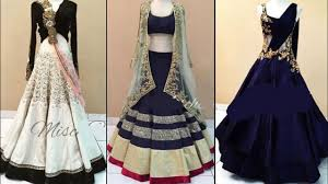 design dresses indian style party gown design ideas beautiful gown design