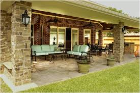 Covered Patios Designs Covered Patio Houston Lovely Houston Patio Cover Dallas Patio