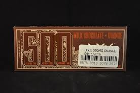 chocolate delivery service 5280 courier delivery service in denver co 500 mg dixie mike