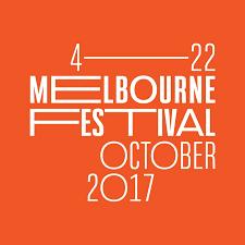 melbourne festival youtube