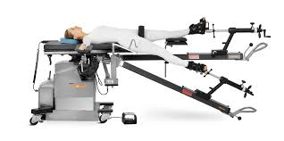 surgical table for anterior hip replacement news around the state anderson offers area s only anterior hip