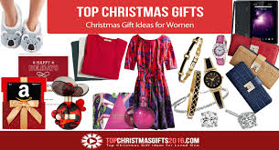top womens gifts 2016 best christmas gift ideas for women 2017 top christmas gifts