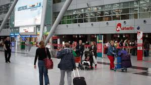 air berlin files for bankruptcy israel flights unaffected for now