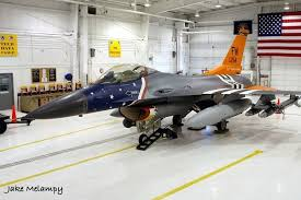 11 answers why do the fighter planes in the us navy have way