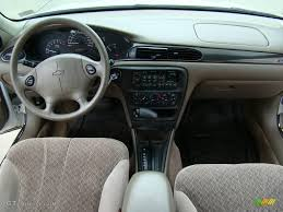 Presidential Election 2016 Predictions Car Interior Design by Qotd What U0027s The Most Aged Car Design Of The Past Ten Years