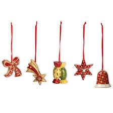 villeroy and boch decorations decore