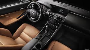 lexus rc 300 interior 1920x1080px lexus rc f 773 54 kb 275111
