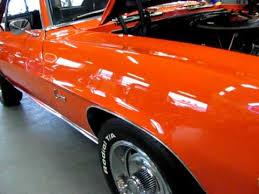 chevy camaro 302 1968 chevy camaro z 28 deal dz 302