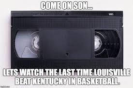 Kentucky Meme - kentucky vs louisville know your meme