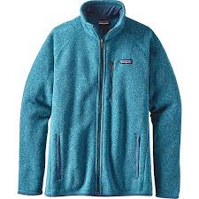 patagonia mens better sweater patagonia mens better sweater jacket ebags com