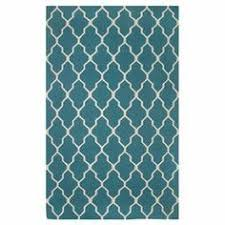 shaw accent rugs shaw living fretwork area rug teal for the home pinterest