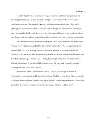 Resume Sample University by Resume Examples I Have A Dream Analysis Essay Rhetorical Analysis