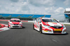 opel astra touring car the btcc u0027s super touring era picture gallery