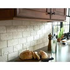 kitchen ideas kitchen wall tile kitchen wall tile ideas kitchen beautiful kitchen wall tiles