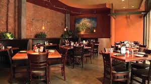 plan your private events at iron cactus dallas youtube