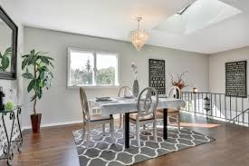 united nations dining room belford homes for sales heritage house sotheby u0027s international