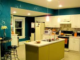 bathroom good looking kitchen paint colors white cabinets for