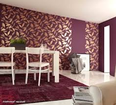 kleines wohnzimmer uncategorized kleines wohnzimmer neu tapezieren wohnzimmer neu