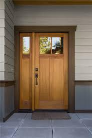 48 Exterior Door New Fiberglass Entry Doors Door Company Precision Hrg