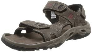 columbia men u0027s shoes sports u0026 outdoor sandals new york store