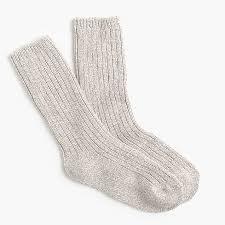 authentic c socks s socks j crew
