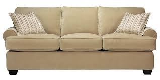 Pillow Back Sofas by Sofas Center Slipcover For Sofa Cushions Separate Slipcovers