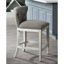 wayfair kitchen island stools design astonishing grey counter height stools appealing
