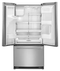 door refrigerator u0026 ft door in door french door lg refrigerator